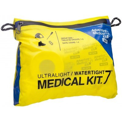 Adventure Medical Kit Ultralight & Watertight .7