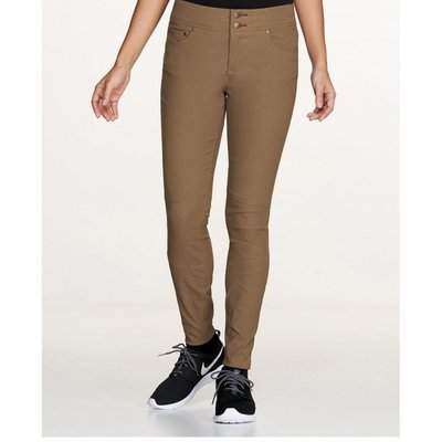 Toad&Co Flextime Skinny Pant