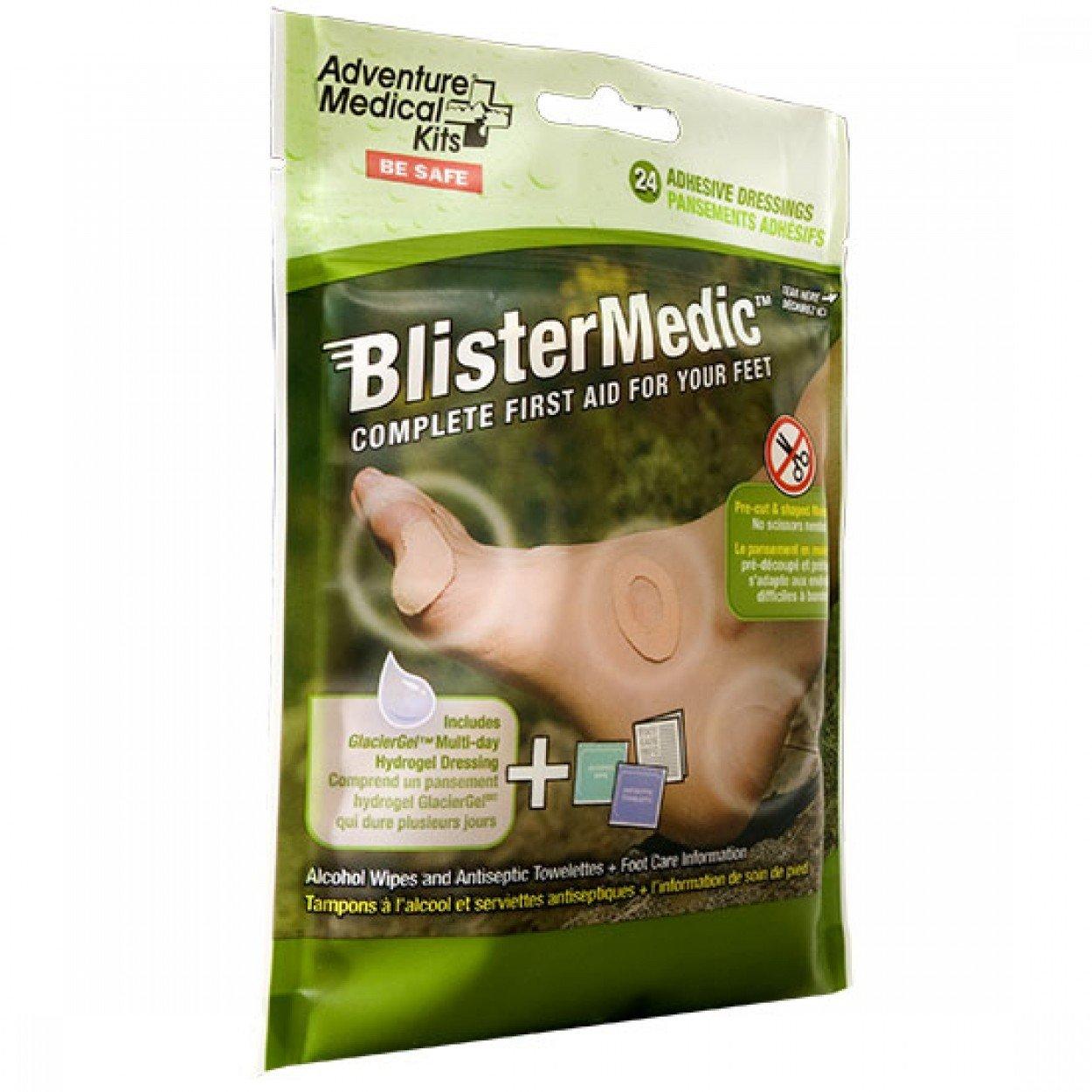 Adventure Medical Kits Blister Medic