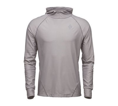 Black Diamond Men's Alpenglow Hoody