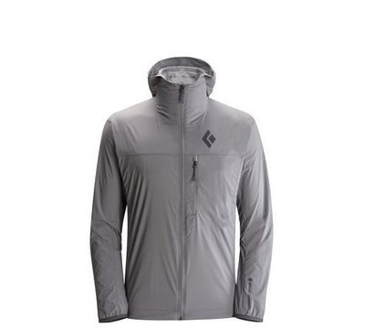 Black Diamond Men's Alpine Start Hoody