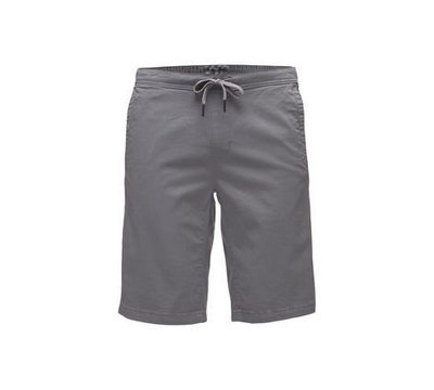 Black Diamond Mens Notion Short
