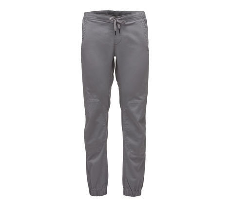 Black Diamond M Notion Pants