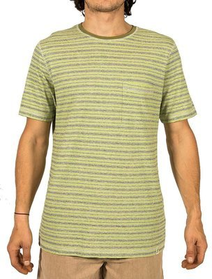 Gramicci Lakeside Men's Short Sleeve Tee