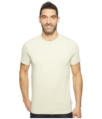 Toad&Co Peter Short Sleeve Tee