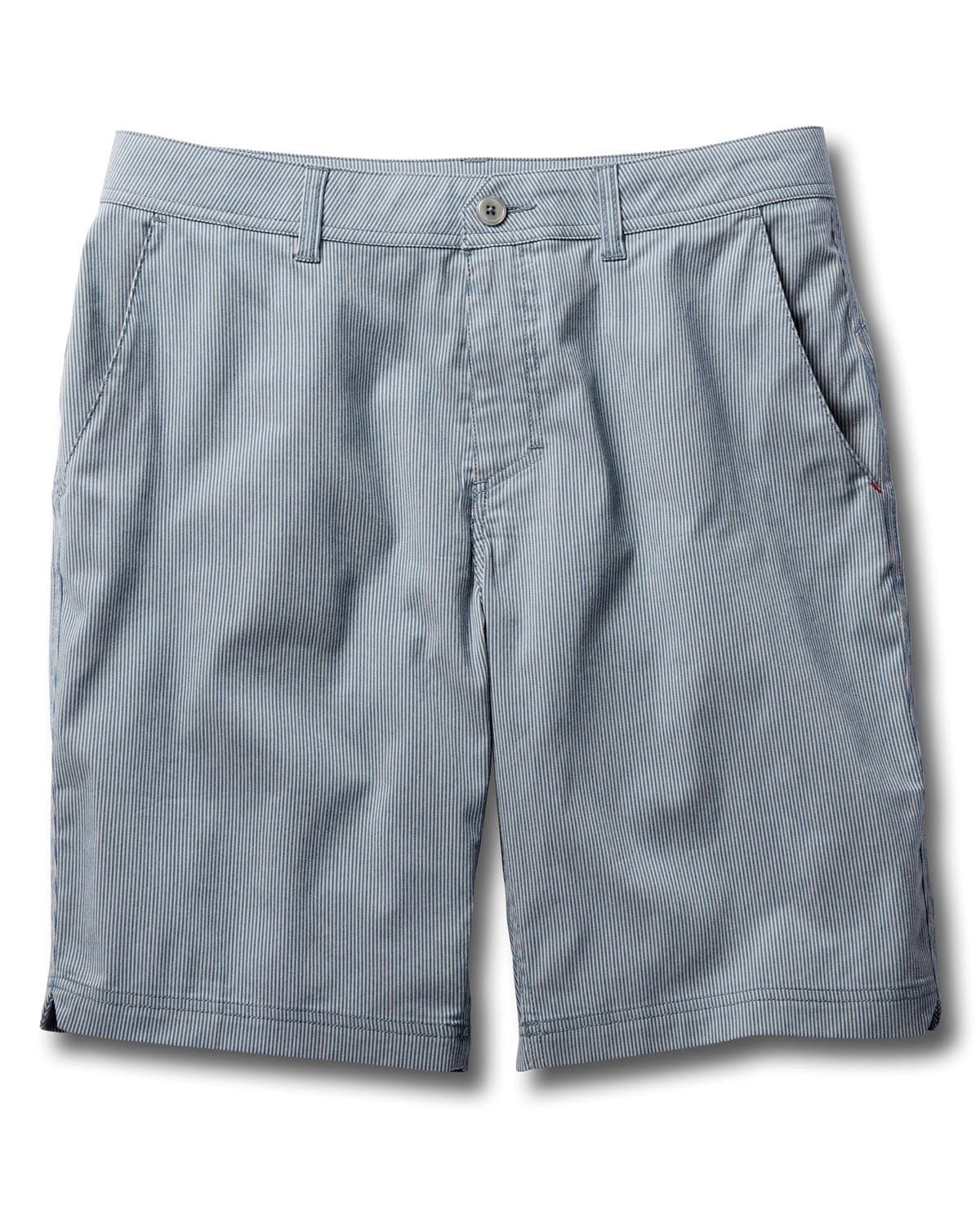Toad&Co Turnpike Short