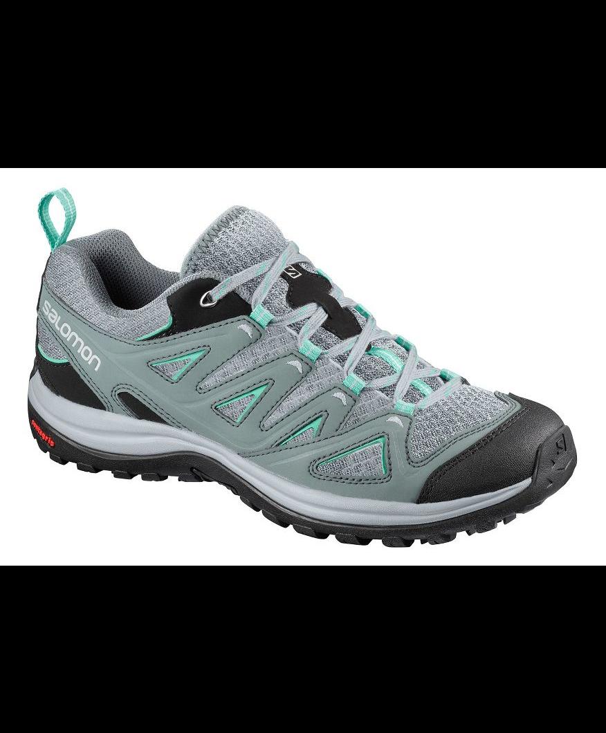 Salomon Ellipse Aero 3 Women's Hiking Shoes