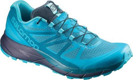 Salomon Sense Ride Women's Trail Running Shoes