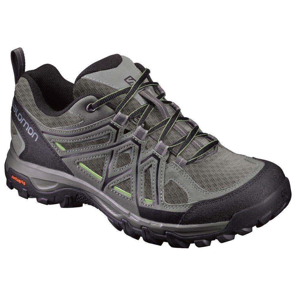 Salomon Evasion 2 Men's Hiking Shoes