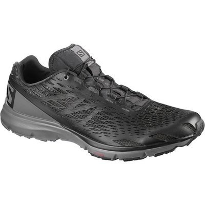 Salomon XA Amphib Men's Water Shoes