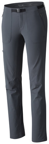 Mountain Hardwear Women's Chockstone Hike Pant
