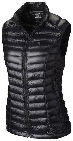 Mountain Hardwear Women's Ghost Whisperer™ Down Vest