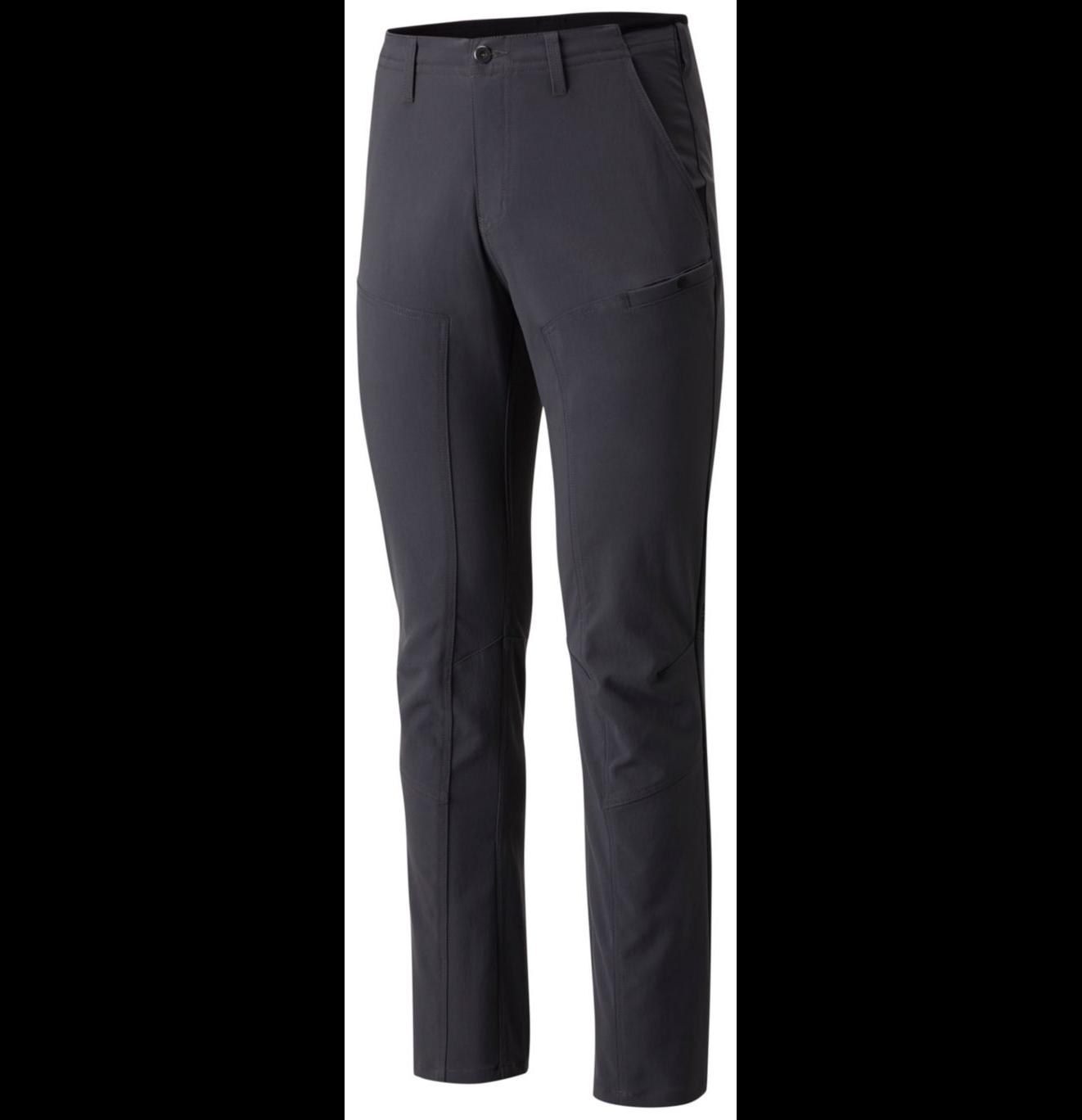 MH Hardwear AP Pant Navy