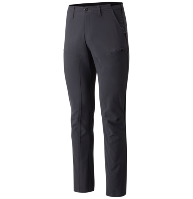 Mountain Hardwear Men's MT6-U™ Pant