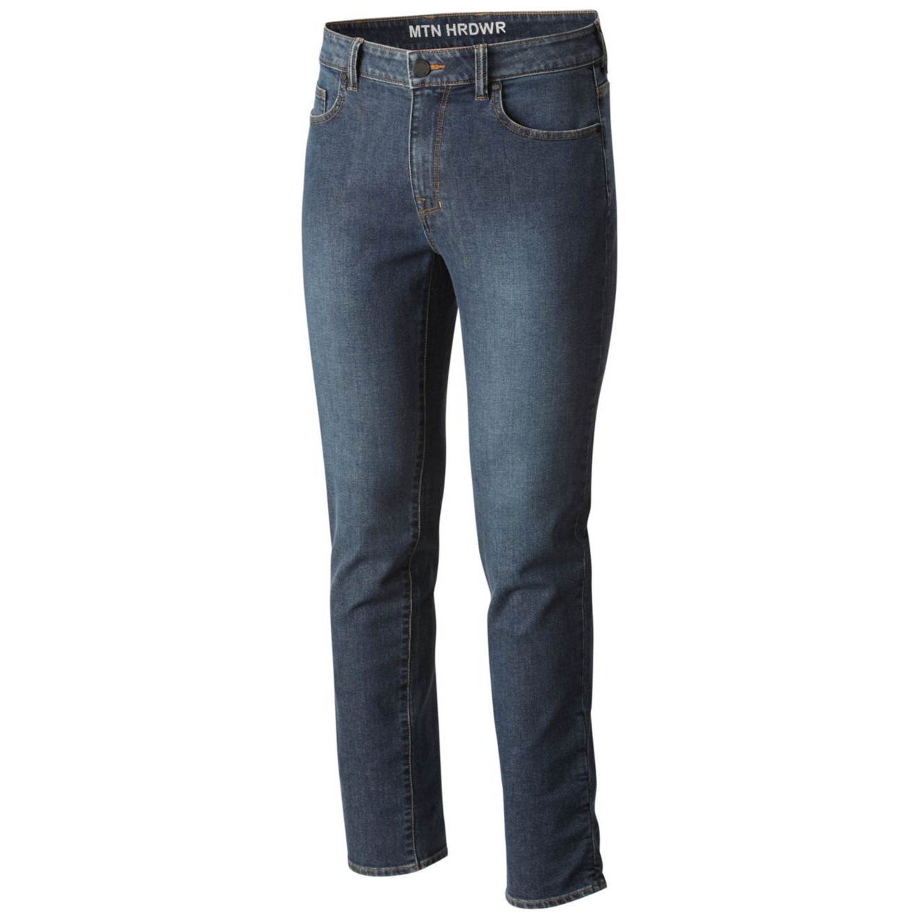 Mountain Hardwear Men's Hardwear Denim Jean