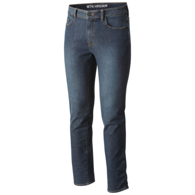 MH Mens Hardwear Denim Jean