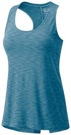 Mountain Hardwear Women's Mighty Stripe™ Tank