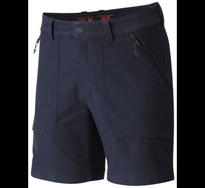 Mountian Hardwear Men's Redwood Camp™ Short