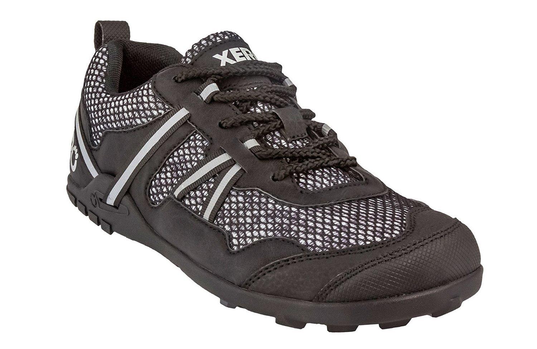 Xero Shoes TerraFlex Men's Trail Running and Hiking Shoe