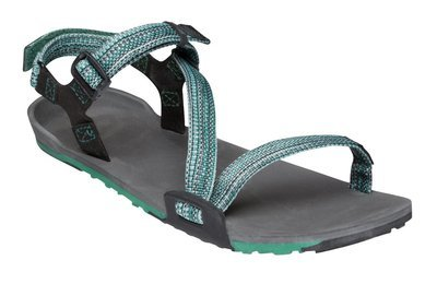 Xero Shoes Z-Trail Women's Sandal