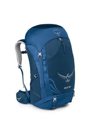 Osprey Ace 50 Kid's Backpack