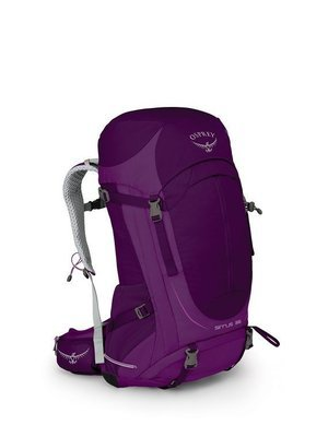 Osprey Sirrus 36 Women's Backpack