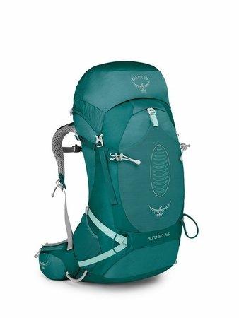 Osprey Aura 50 AG (2017) Women's Backpacking