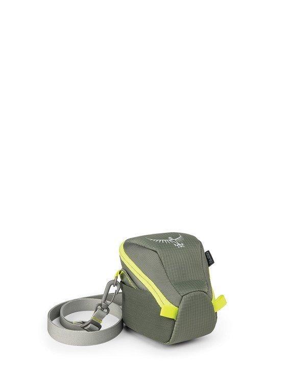 Osprey Ultralight Camera Case - LG Shadow Grey