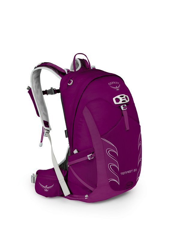 Osprey Tempest 20 Women's Day Pack