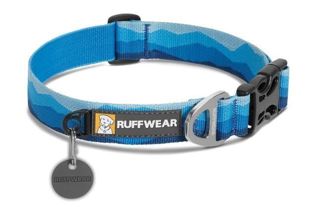Ruffwear Hoopie Dog Collar