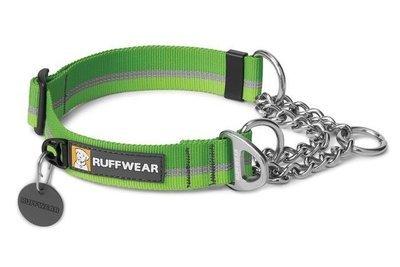 Ruffwear Chain Reaction Martingale Dog Collar