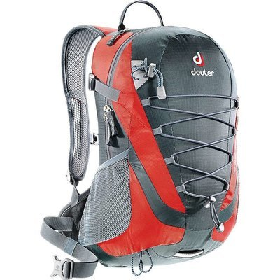 Deuter Airlite 16 Day Pack