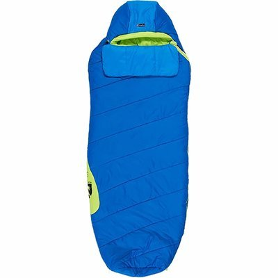 NEMO Verve 20 Sleeping Bag