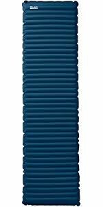 Therm-a-Rest NeoAir Camper Sleeping Pad