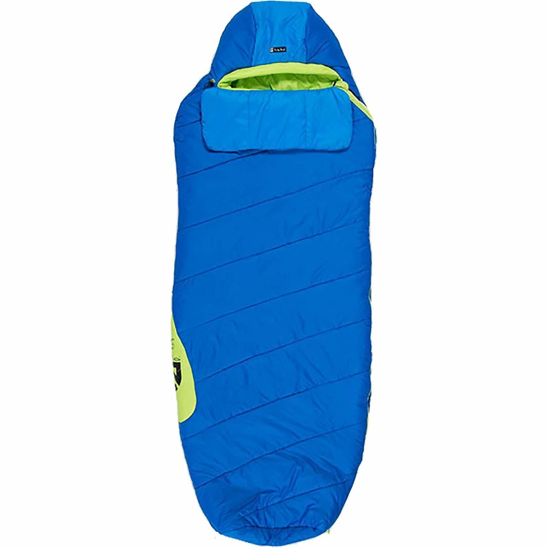 Cold Weather Sleeping Bag