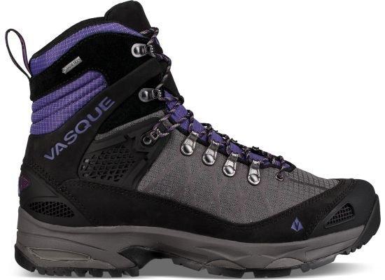 Vasque Saga GTX Women's Hiking Boot
