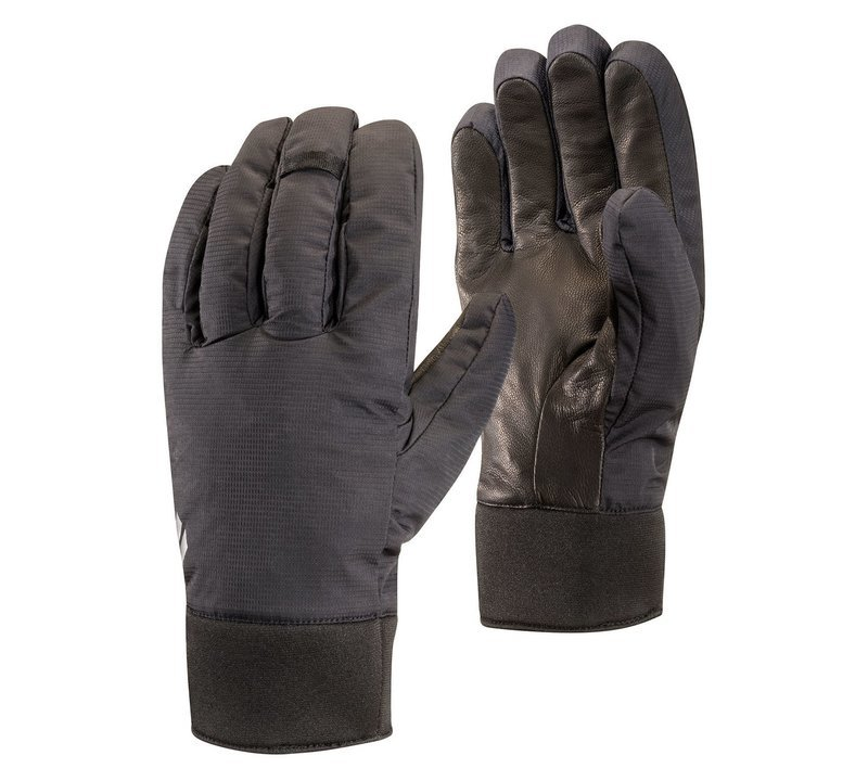 Black Diamond Midweight Waterproof Gloves