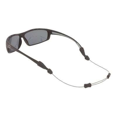 Chums Adjustable Orbiter Eyewear Retainer