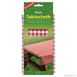 Coghlans Picnic Tablecloth