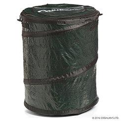 Coghlan's Mini Pop-Up Camp Trash Can