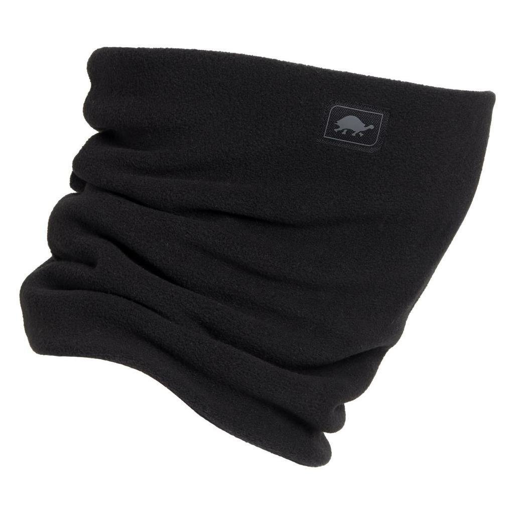 Turtle Fur Double-Layer Classic Neck Warmer
