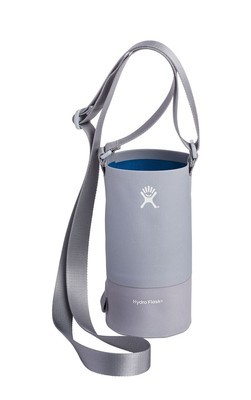 Hydro Flask Large Tag Along Bottle Sling