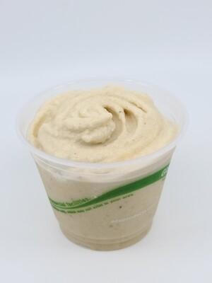 Holistic Vibes - Frozen Banana Whip - OG, Vegan, GF