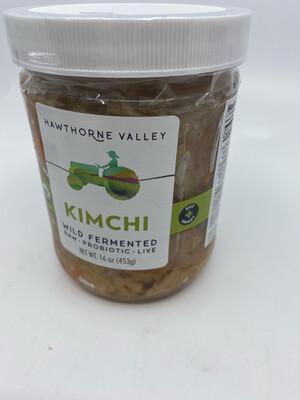 Hawthorne Valley KIMCHI 16oz