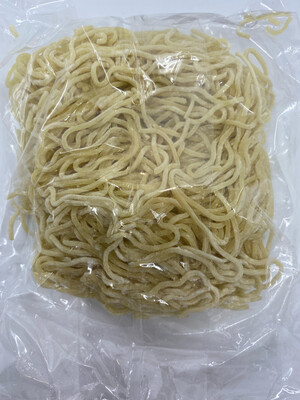 Sun Noodles Fresh Ramen Noodles (5 ounce pack)