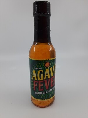 Easton Salsa's Agave Fever PP