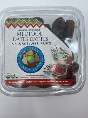 Figs, dried Black mission OG 8 ounce