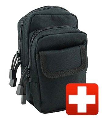Tactical Desk Bag