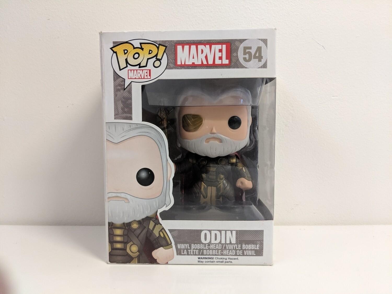 Marvel - Odin pop vinyl (a)