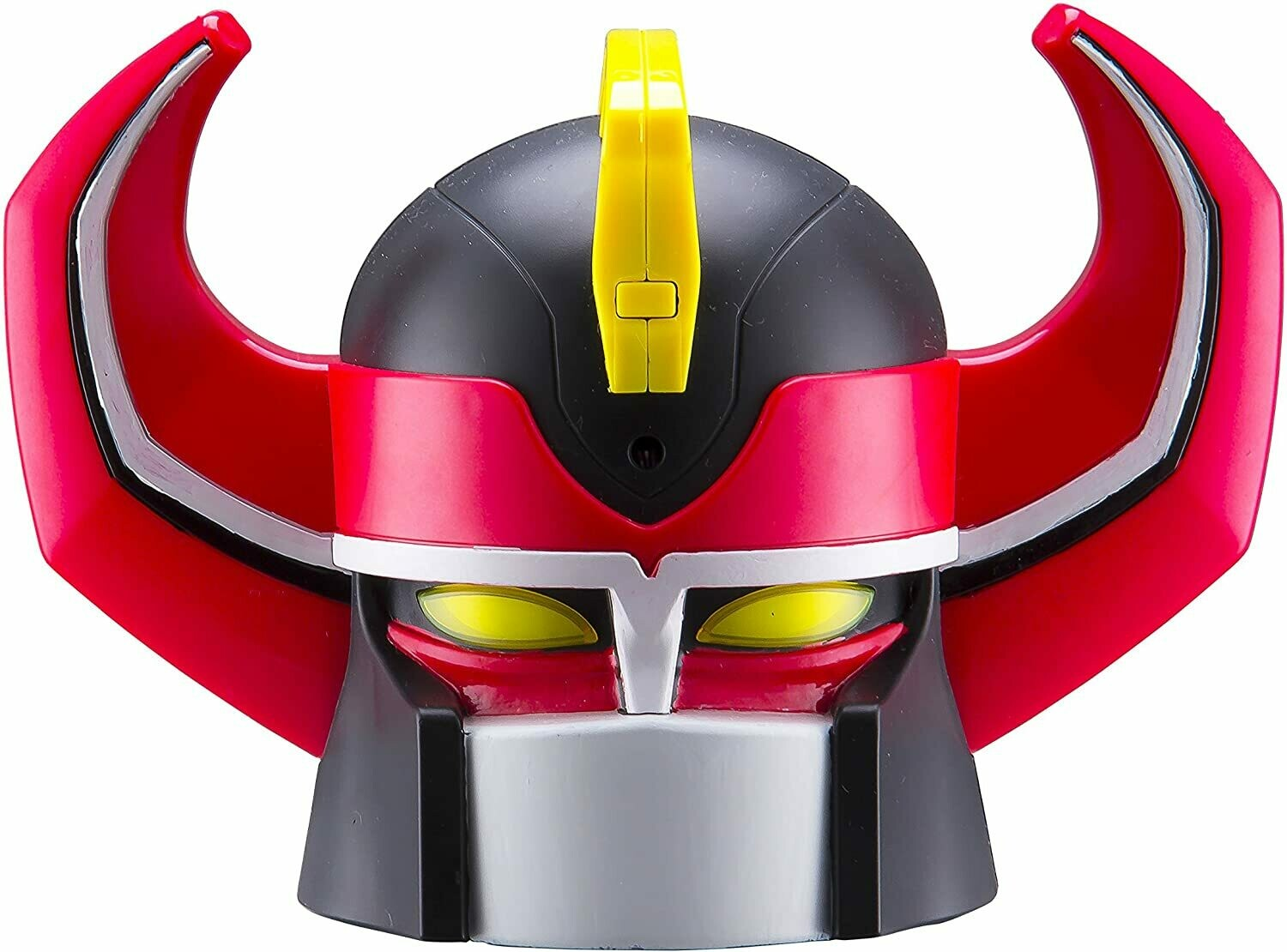 Saban Megazord Motion Alarm Head